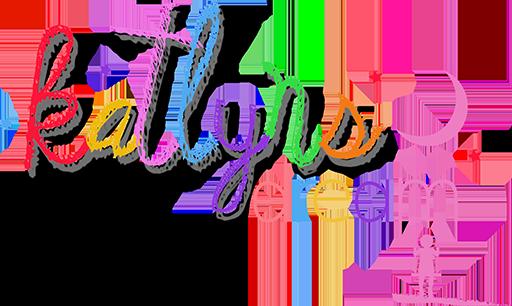 Katlyn's Dream